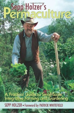 permaculture021914