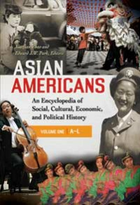 asianamericans031714