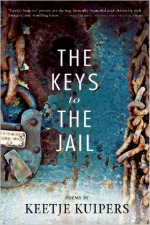 Keys to the Jail