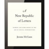 Republic of Letters
