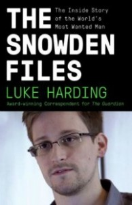 snowdenfiles041814