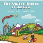 United States of Autism