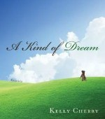 A Kind of Dream