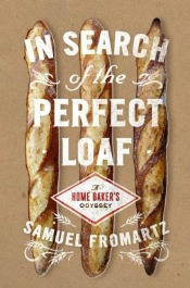 theperfectloaf072414