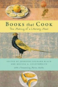 booksthatcook080814