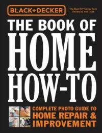 thebookofhome081814