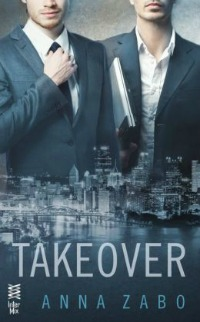 takeover091514