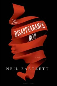 disappearanceboy110414