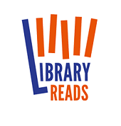 library_reads_logo_website