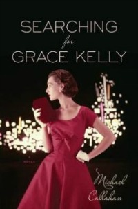 searching for grace kelly110414