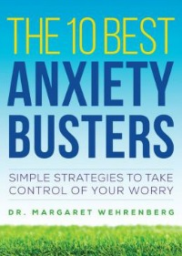 anxietybusters121514