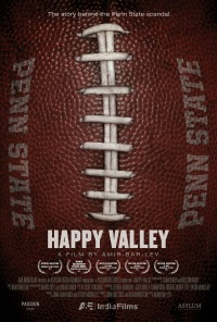 happyvalley123114