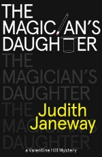 magiciansdaughter123114