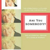 Are You Somebody