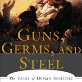 Guns, Germs, and Stee