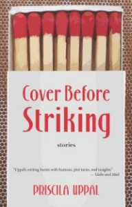 coverbeforestriking4715