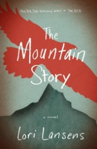 mountainstory42815