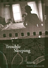 troublesleeping41415