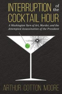 Interruption of the Cocktail Hour