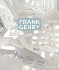 frankgehry6915
