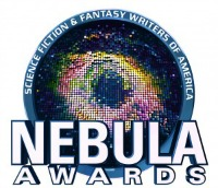 nebulaawards7615