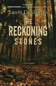reckoningstones81415