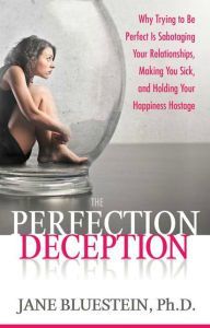perfectiondeception91515