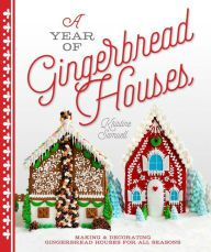 yearofgingerbread91515