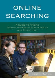 onlinesearching211215