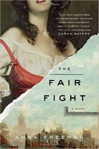 the fair fight_resized