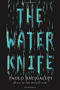 the water knife_resized