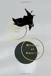 witches of america_resized