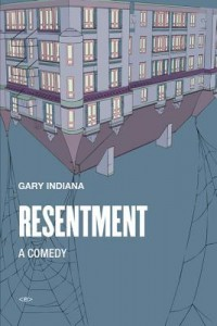 GaryIndiana.Resentment