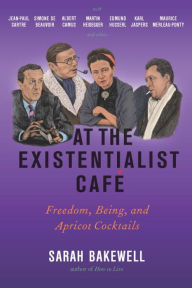 exitentialistcafe