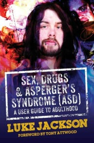 sex drugs and aspergers 022516