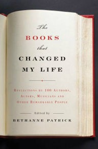 the books that changed my life 21816