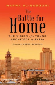battle for home 032316