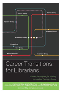 careertransitions