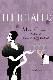 teetotaled_cover__1473355127_56086