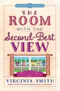 roomwithsecondbestview.jpg9616