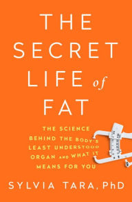 the-secret-life-of-fat