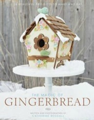 gingerbreadmagic-jpg11816
