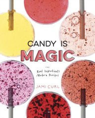 candy-is-magic