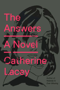the-answers