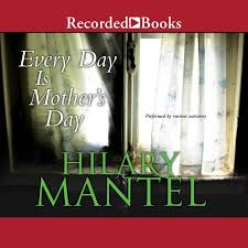 every-day-is-mothers-day