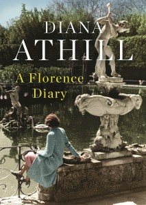 Athill.Florence