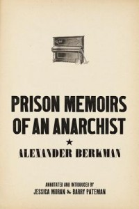 Berkman.Anarchist