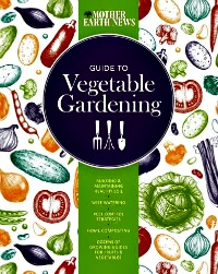 guidetovegetable042117
