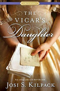 vicarsdaughter040717